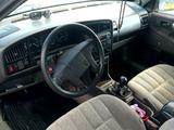 Volkswagen Passat 1992 года за 1 200 000 тг. в Петропавловск – фото 3