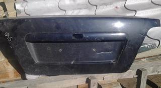 Крышка багажника Вольво s40 за 15 000 тг. в Алматы