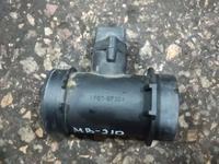 Расходомер воздуха Мерседес 210, 2.3 за 30 000 тг. в Караганда