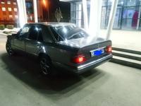 Mercedes-Benz E 220 1993 года за 1 500 000 тг. в Кызылорда