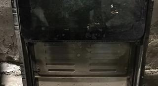 Люк за 25 000 тг. в Караганда