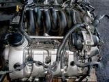 Двигатель для Porsche Cayenne 4, 5 за 1 000 000 тг. в Алматы