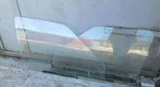 Ваз - 2109. Стекла дверей за 4 000 тг. в Усть-Каменогорск