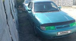 ВАЗ (Lada) 2110 (седан) 2003 года за 430 000 тг. в Усть-Каменогорск