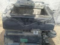 Ваккум печки за 15 000 тг. в Алматы
