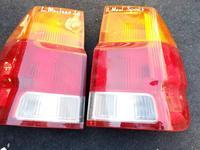 Задние фонари Mitsubishi Montero Sport за 18 000 тг. в Семей