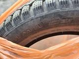 Шипованные шины Кама 215/60/16, комплект за 44 000 тг. в Павлодар – фото 3
