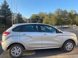 ВАЗ (Lada) XRAY 2019 года за 3 200 000 тг. в Актобе – фото 4