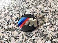 Значек капота на BMW e39 за 3 000 тг. в Тараз