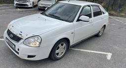 ВАЗ (Lada) Priora 2172 (хэтчбек) 2014 года за 1 800 000 тг. в Шымкент