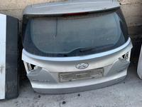 Багажник Hyundai Tucson за 11 111 тг. в Алматы