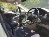 Toyota Alphard 2004 года за 4 600 000 тг. в Алматы – фото 3