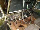 ЛуАЗ 969 1989 года за 600 000 тг. в Лисаковск – фото 5