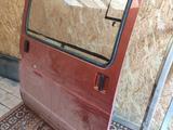 Двери газель за 35 000 тг. в Алматы – фото 3