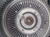 Вискомуфта вентилятора Mercedes BENZ за 50 000 тг. в Актобе