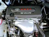 Контрактный двигатель 2aZ-fe TOYOTA Estima 2.4 литра за 94 000 тг. в Алматы – фото 2