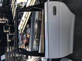 Дверь на на Тойота Гая за 20 000 тг. в Алматы – фото 4