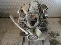 Двигатель на даф в Актау