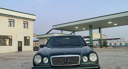Mercedes-Benz E 280 1998 года за 3 500 000 тг. в Шымкент