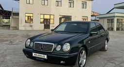 Mercedes-Benz E 280 1998 года за 3 500 000 тг. в Шымкент – фото 2