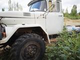 ЗиЛ  131 1999 года за 2 100 000 тг. в Актобе – фото 2