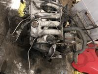 Двигатель на Ауди 2.0 донс за 250 000 тг. в Караганда