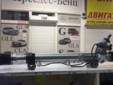 Рулевая рейка за 78 000 тг. в Алматы – фото 4