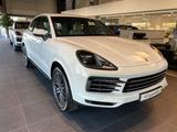 Porsche Cayenne 2020 года за 47 550 000 тг. в Нур-Султан (Астана)