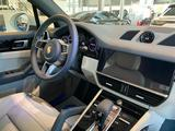 Porsche Cayenne 2020 года за 47 550 000 тг. в Нур-Султан (Астана) – фото 5