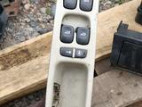 Пульт блок кнопки стеклоподьемников Вольво с80 Volvo s80 за 20 000 тг. в Алматы