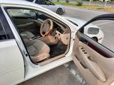 Toyota Windom 2003 года за 3 200 000 тг. в Тараз – фото 5