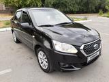 Datsun on-DO 2014 года за 2 500 000 тг. в Караганда