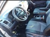 Honda CR-V 2008 года за 5 000 000 тг. в Уральск – фото 4