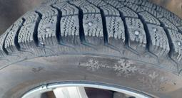 ВАЗ (Lada) 2110 (седан) 2004 года за 1 750 000 тг. в Караганда – фото 2