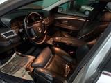 BMW 745 2001 года за 2 500 000 тг. в Шымкент – фото 2