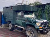Toyota 1995 года за 8 000 000 тг. в Алматы