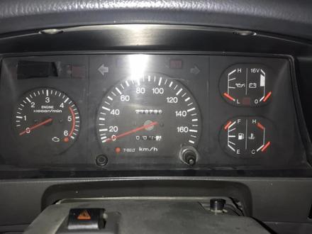 Toyota 1995 года за 8 000 000 тг. в Алматы – фото 14