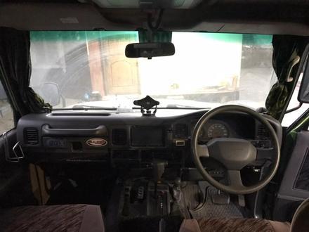 Toyota 1995 года за 8 000 000 тг. в Алматы – фото 16