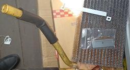 Печка радиатора за 16 000 тг. в Алматы
