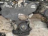 Двигатель 1MZ-fe, 3.0литра за 87 010 тг. в Алматы