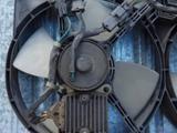 Серена Serena вентилятор диффузор за 50 000 тг. в Алматы – фото 2