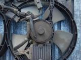 Серена Serena вентилятор диффузор за 50 000 тг. в Алматы – фото 3