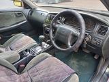 Toyota Chaser 1996 года за 2 200 000 тг. в Нур-Султан (Астана)