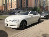 Toyota Mark X 2005 года за 3 000 000 тг. в Нур-Султан (Астана) – фото 3