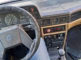 Opel Kadett 1986 года за 400 000 тг. в Костанай – фото 2