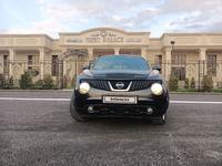 Nissan Juke 2012 года за 4 500 000 тг. в Алматы