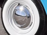 Флиппера ГАЗ 12 ЗИМ за 20 000 тг. в Алматы – фото 4