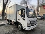 Foton 2021 года за 14 000 000 тг. в Алматы – фото 2