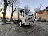 Foton 2021 года за 14 000 000 тг. в Алматы – фото 4