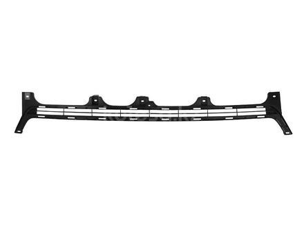 Решетка в бампер на TOYOTA LAND CRUISER PRADO 150 09- за 9 300 тг. в Нур-Султан (Астана)